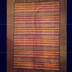 Missoni Home Bath Mat